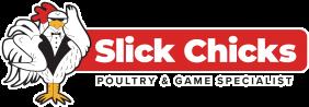 Slick Chicks
